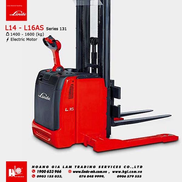 xe-nang-dien-pallet-stacker-linde-l14-l16as-series-131-a
