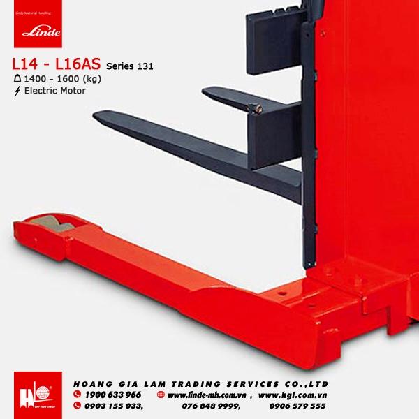 xe-nang-dien-pallet-stacker-linde-l14-l16as-series-131-e