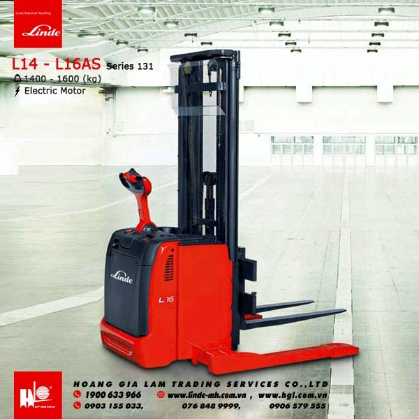 xe-nang-dien-pallet-stacker-linde-l14-l16as-series-131