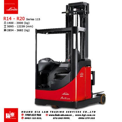 xe-nang-dien-reach-truck-linde-r14-r20-series-115-a