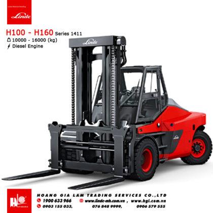 xe-nang-diesel-forklift-linde-h100-h160-series-1411-a
