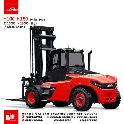 xe-nang-diesel-forklift-linde-h100-h180-series-1401-hgl (1)