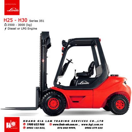 xe-nang-diesel-forklift-linde-h25-h30-series-351-a