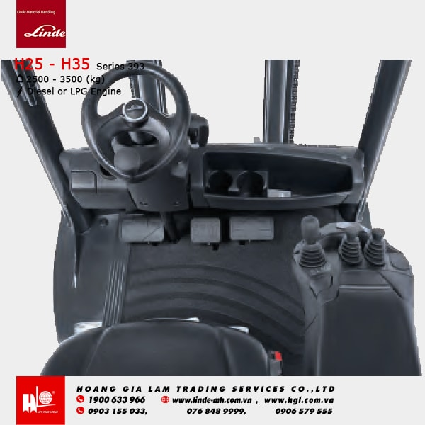 xe-nang-dau-linde-h25-h35-series-393