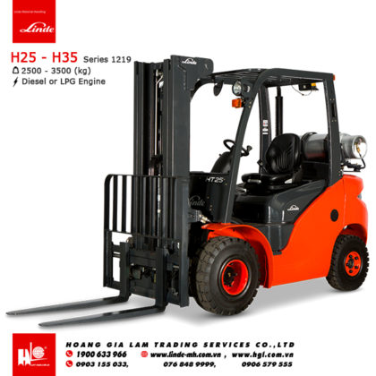 xe-nang-gas-forklift-linde-h25-h35-series-1219