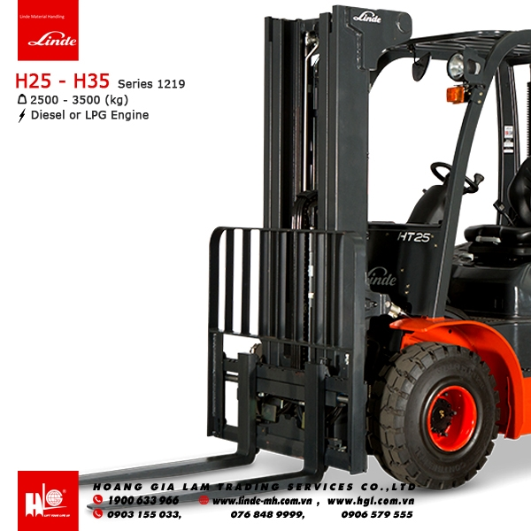 xe-nang-gas-forklift-linde-h25-h35-series-1219-a