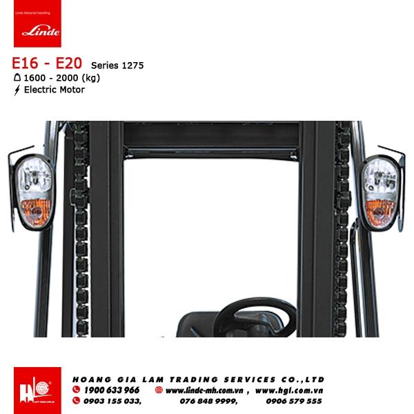 xe-nang-dien-forklift-linde-e16-e20-series-1275-e