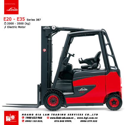 xe-nang-dien-forklift-linde-e20-e35-series-387