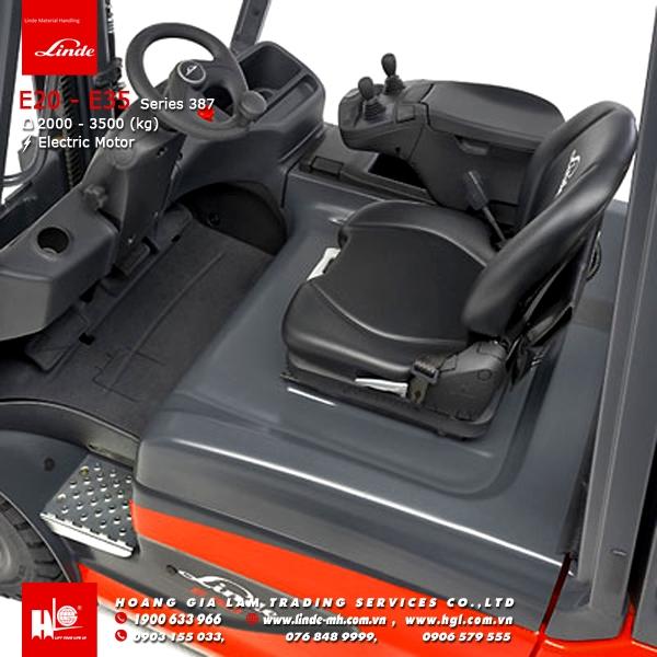 xe-nang-dien-forklift-linde-e20-e35-series-387-e