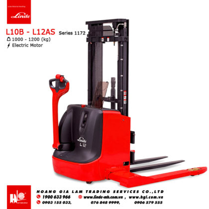 xe-nang-dien-pallet-stacker-linde-l10b-l12as-series-1172