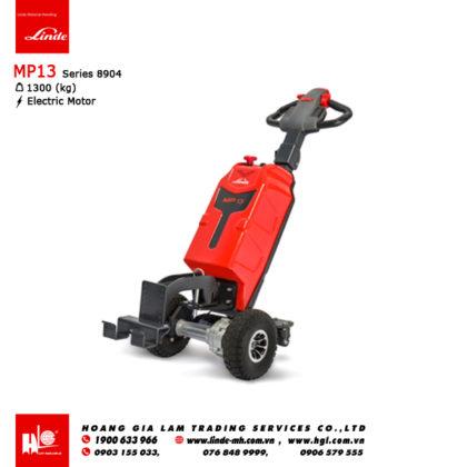 xe-keo-dien-linde-mp13-series-8904-0