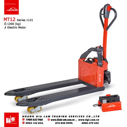 xe-nang-dien-pallet-truck-linde-mt12-series-1131 (7)
