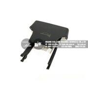 Ốp nhựa tín hiệu còi xe nâng Linde (Part#: 400/0039731612)