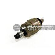 Van đóng ngắt nhiên liệu cho xe nâng Linde (Part#: 400/VW028130135F)